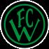 Logo FC Wacker Innsbruck