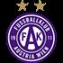 Logo Austria VWien