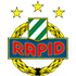 Logo Rapid Vienne