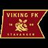 Logo Viking 2