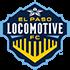 Logo El Paso Locomotive