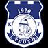 Logo Teuta Durres