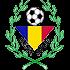 Logo Sant Julia