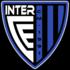 Logo Inter D.