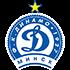 Logo Din. Minsk