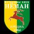 Logo Neman Grodno