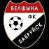 Logo Belshina Bobruisk