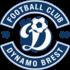 Logo Dinamo Brest