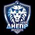 Logo Dnepr Mogilev