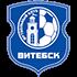 Logo FK Vitebsk