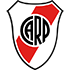 Logo River Plate