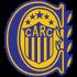 Logo Rosario Central