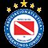 Logo Argentinos Juniors