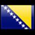 Logo Zrinjski Mostar