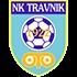 Logo Travnik
