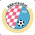 Logo Orasje