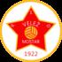Logo FK Velez Mostar