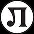 Logo Lokomotiv Plovdiv