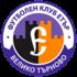 Logo Etar