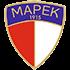 Logo Marek Dupnitsa