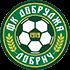 Logo Dobrudzha Dobrich
