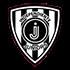 Logo Independiente Juniors