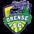 Logo Orense