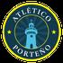 Logo Atletico Porteno