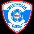 Logo Spartak Varna