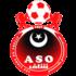 Logo ASO Chlef