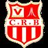 Logo CR Belouizdad