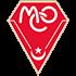 Logo MC Oran