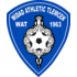 Logo WA Tlemcen