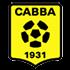 Logo CA Bordj Bou Arreridj