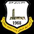 Logo Erbil