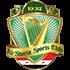 Logo Al Shorta