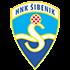 Logo Sibenik
