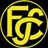 Logo FC Schaffhouse