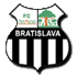 Logo MFK Petrzalka