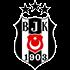 Logo Besiktas