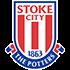 Logo Stoke