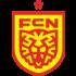 Logo FC Nordsjaelland