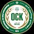 Logo OCK Khouribga