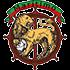 Logo Maritimo