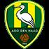 Logo ADO La Haye