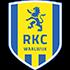 Logo Waalwijk