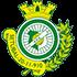 Logo Setubal