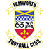 Logo Tamworth