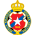 Logo Wisla Cracovie