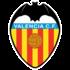 Logo FC Valence